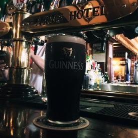 Ireland's Best Beer