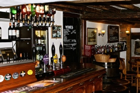 Chichester Arms